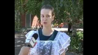Гулькевичи. Школьная форма(, 2013-05-23T16:02:12.000Z)
