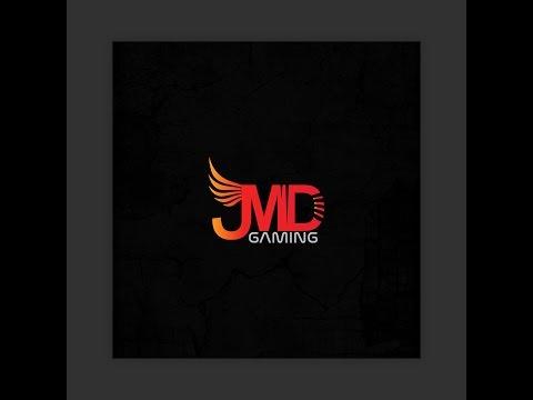 Interview Session in Nvidia's Official Gamers Meet @Battle Arena | SamratGodLyke | JMD Gaming