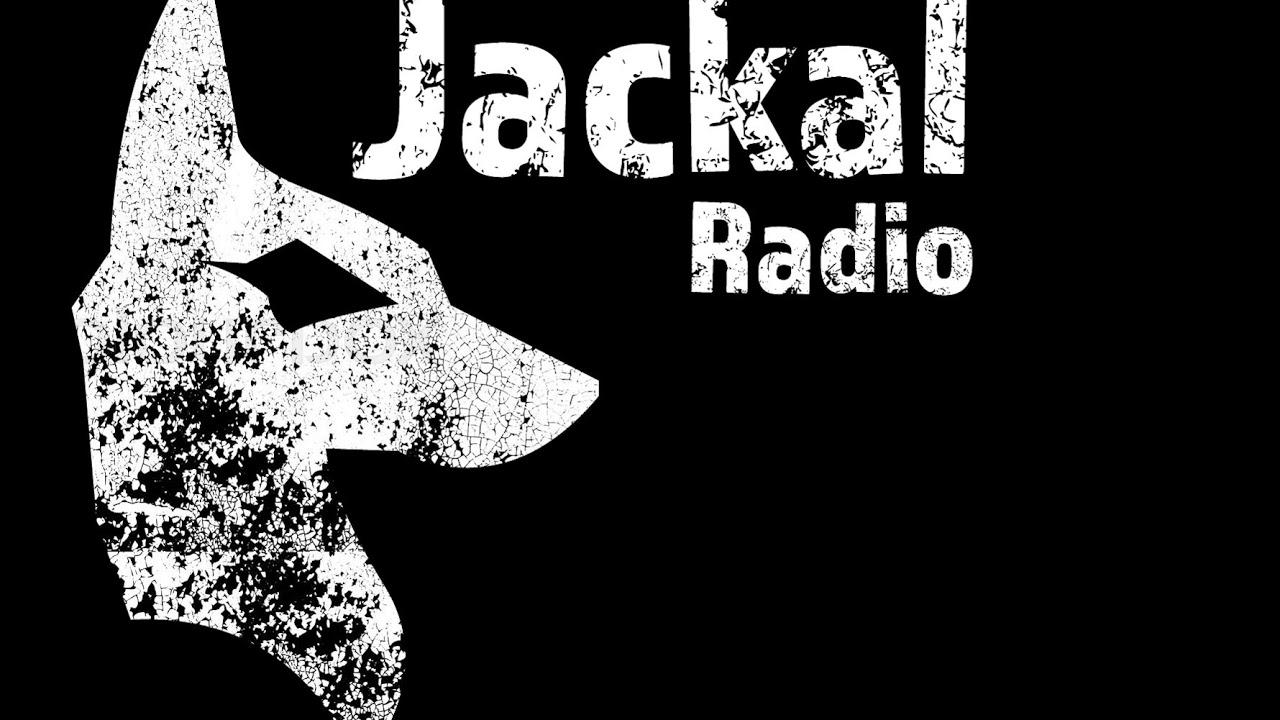 jackel radio segment 5