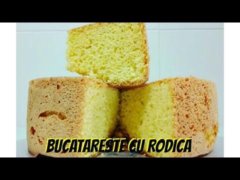 corn-flour-cake.biscocho-con-harina-de-maiz.blat-cu-faina-de-porumb.