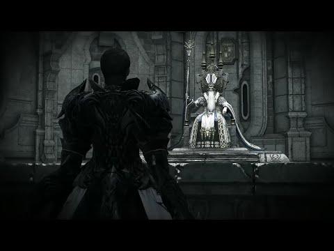 Final Fantasy XIV: Heavensward Launch Trailer