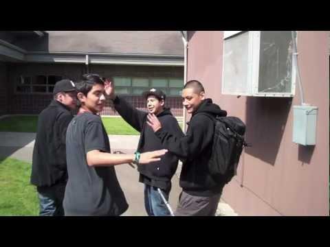La Chispa Mt Baker Middle School Youtube