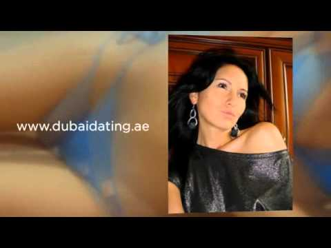 indian dating sites in uae from YouTube · Duration:  20 seconds