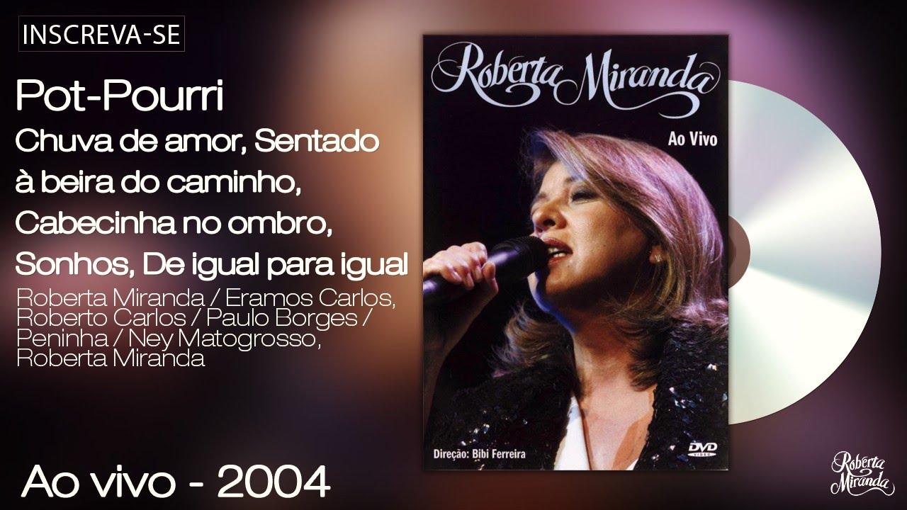 CARLOS GRATUITO ROBERTO BEIRA CAMINHO SENTADO MP3 DO A DOWNLOAD