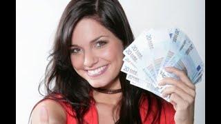 Займ на карту без отказа,онлайн займ, микрозайм, онлайн кредит, микрокредит, кредит онлайн