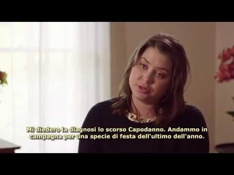 The Brittany Maynard Fund (sub Ita)