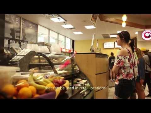 East Carolina University Purple Meal Plan