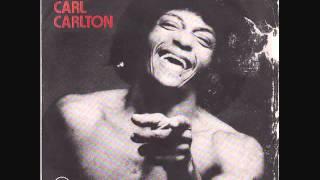 Carl Carlton - She