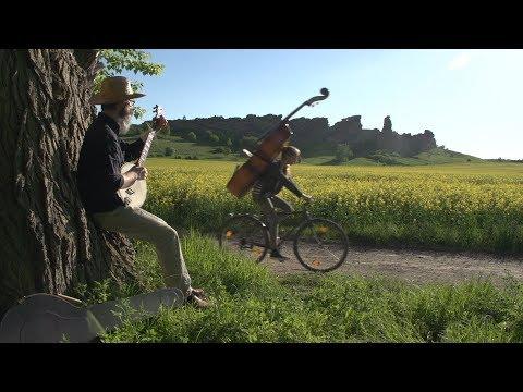 Musikvideo der Kreismusikschule Harz