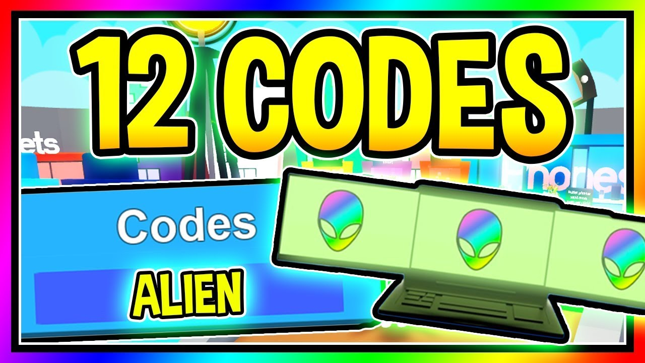 Texting Simulator Codes Full List July 2020 We Talk About Gamers