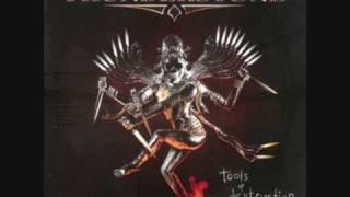 Thunderstone- I Will Come Again