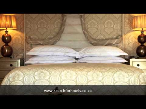 Cape Town Hotels|Hotels In South Africa|Searchforhotels