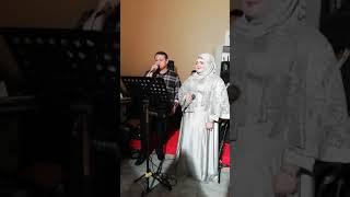 BELLA Cucu Umi Elvy Sukaesih Ft Fadhil Anak Intan Ali