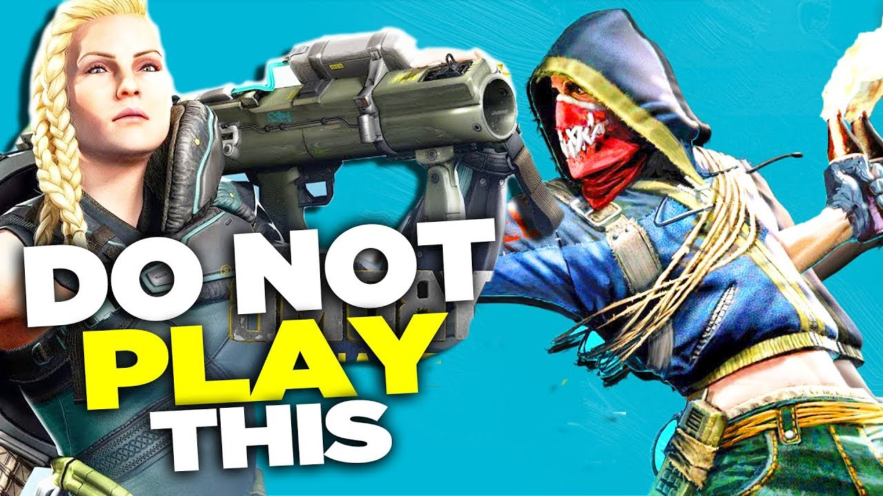 dirty bomb download pc free