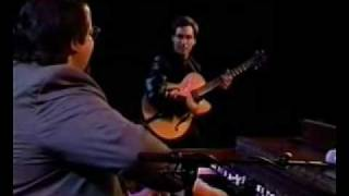 Joey DeFrancesco Trio - Mala Femmina