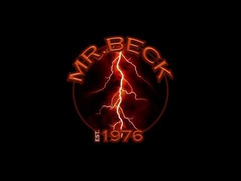 mrbeck-drum-video-i've-always-been-crazy