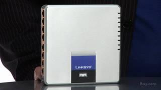 Linksys by Cisco EG005W Gigabit 5-Port Workgroup Switch(, 2009-07-10T18:21:39.000Z)