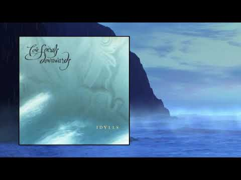Love Spirals Downwards - Idylls (Full Album)