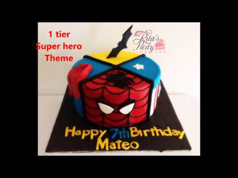 best-cakes-cupcakes-in-richmond-dc-maryland-virginia-wedding-cakes-birthday-cakes-richmond-virginia