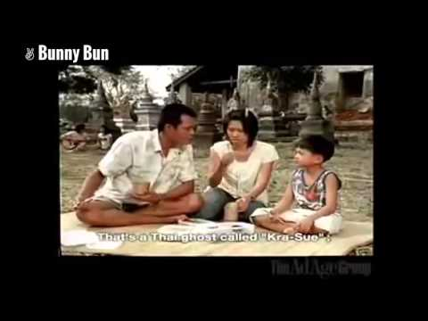 Funny Ads Commercials From Thailand  Compilation 2015