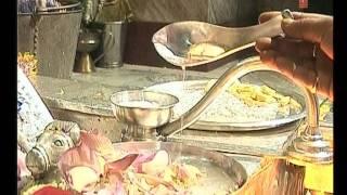 Sewa Pooja Bandagi - Shiv Manas Pooja