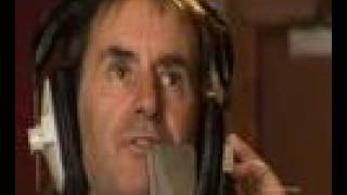 Arian Band ft Chris De Burgh - Nori Ta Abadiat(Dostet Daram)