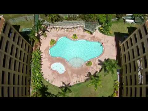 ​​Guam Plaza Resort & Spa - Stay. Dine. Enjoy! (Promo)