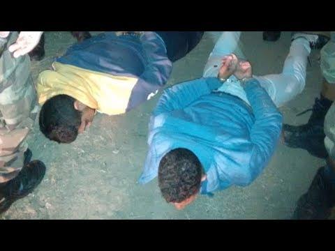 DIVINÓPOLIS: Assalto, perseguição e troca de tiros