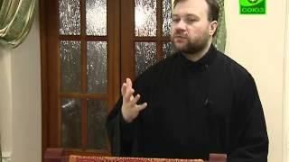 Христианская аскетика. Урок 7