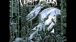 Watch Terrorizer Evolving Era video