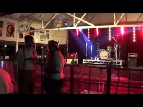 night clubs in Australia