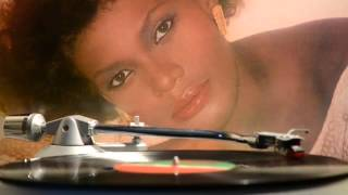 MARGIE JOSEPH - You Turn Me On To Love