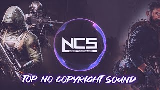 NCS SONGS FOR GAMES AND MONTAGE ( NO COPYRIGHT SOUNDS)