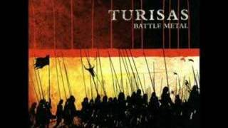 Battle Metal - Turisas