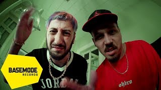 Grogi feat. Khontkar - Gelemem | Official Video