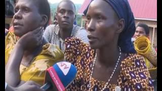 Okulamaga e namugongo:  Ab'e Mitiyana esuubi libeeyongedde thumbnail