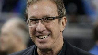 Shillue: Liberals prove Tim Allen's point on Hollywood