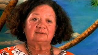 Aunty Betelnut