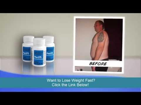 phen375-diet-pills---best-weight-loss-pills---lose-weight-fast