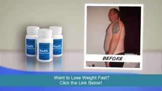 Phen375 Diet Pills - Best Weight Loss Pills - Lose Weight Fast