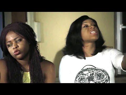 HOME OF SORROW (TEASER) DESTINY ETIKO - 2020 LATEST NIGERIAN NOLLYWOOD MOVIES