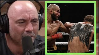 Baixar Joe Rogan on the Bare Knuckle Fighting Championship