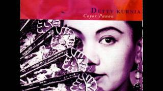 Download lagu Detty Kurnia - Dar Der Dor
