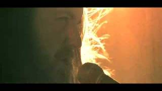 DAYLIGHT DIES - Lies That Bind - Music Video