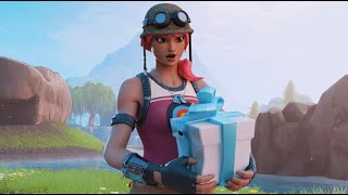Fortnite live stream 1v1 / if u beat me u get a ...            !epic