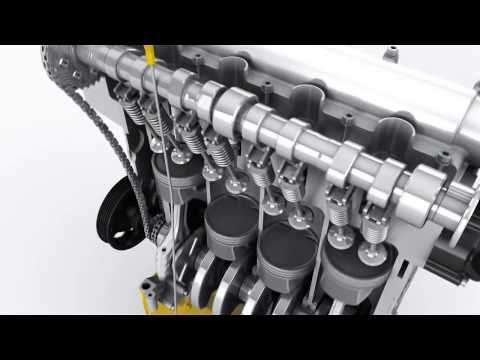 Shell Helix Ultra ECT C2/C3 0W-30 Motor Oil
