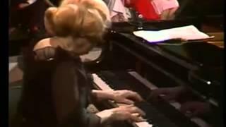 Yvonne Lefébure - Debussy: Jardins sous la pluie