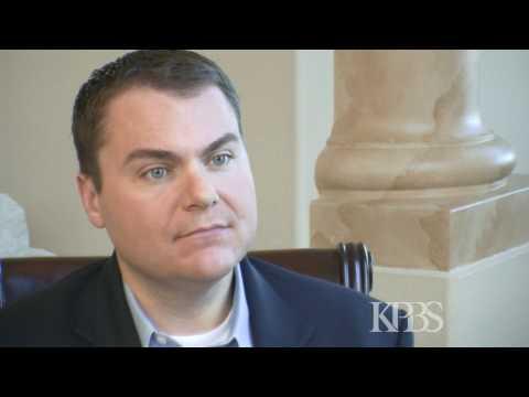 Carl DeMaio Full Interview