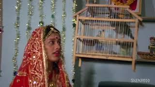 Bhai yards Tere Angaha Ki Mai Hu EK Chidiya Re raat bhar Basera Hai Subah Ud jaha hai