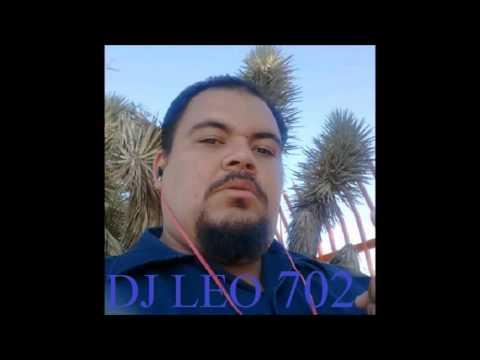 The best of spm by DJ leo 702